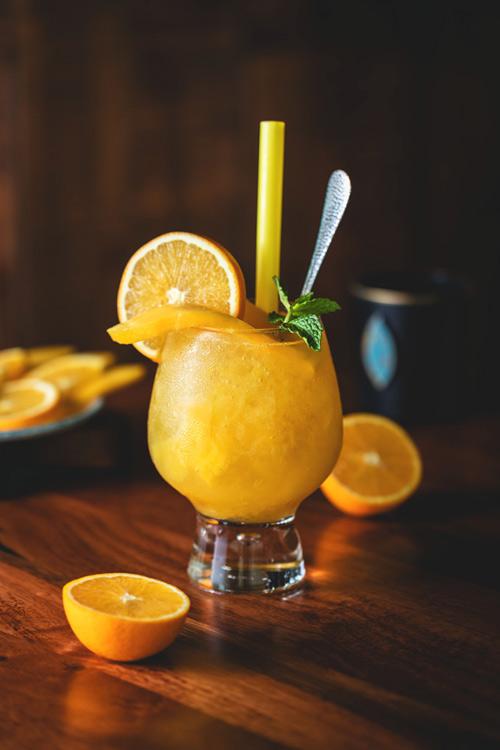 pomarancz-dieta-bez-nabialu-glutenu2